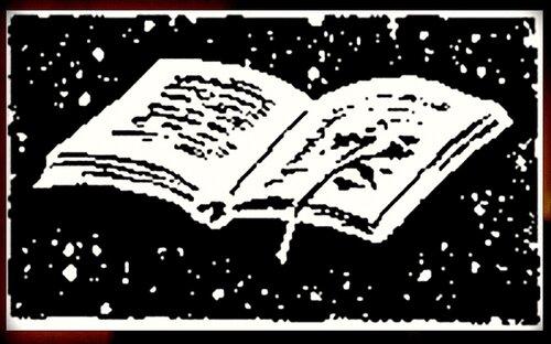 Иллюстрация к сборнику рассказов Н. Дашкиева Галатея (32).jpg