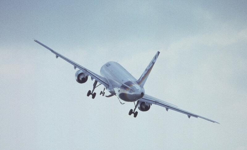 Схема самолёта боинг 767 300