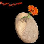 tube_danimage_vase_-34-.png