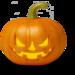 Halloween pumpkin level 1.png