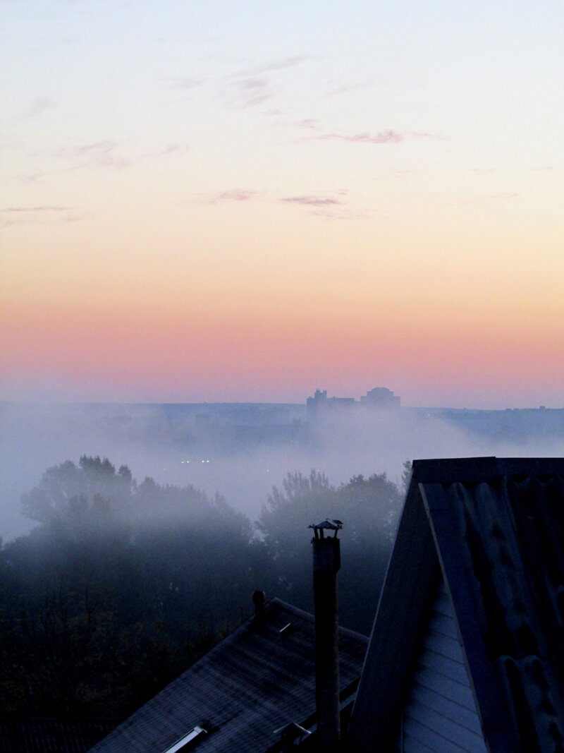 сентябрьский туман.jpg