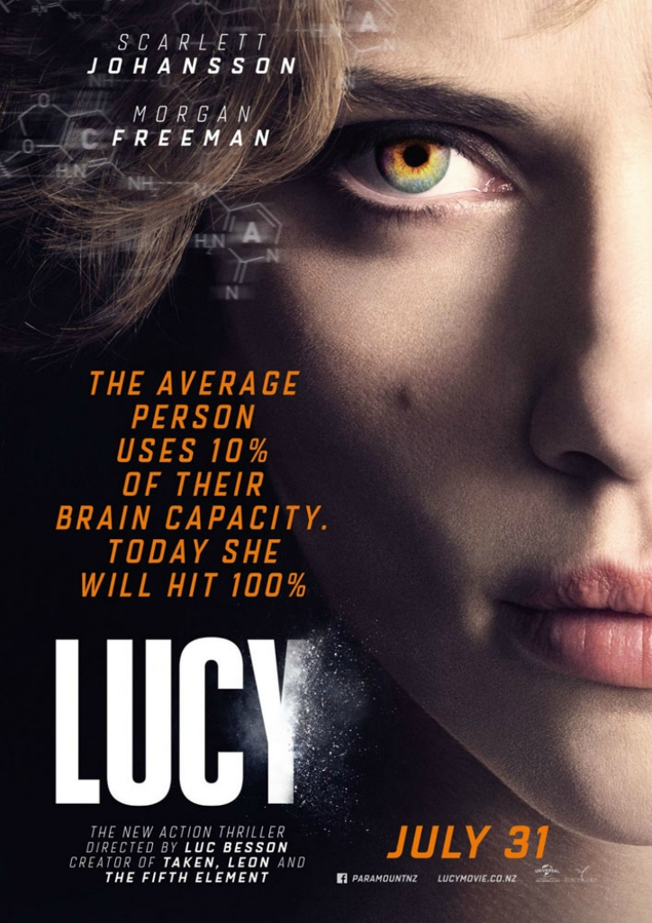 lucy_ver2_xlg.jpg