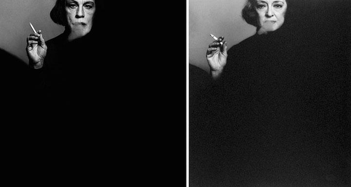 Being John Malkovich, Sandro Miller8_1280.jpg