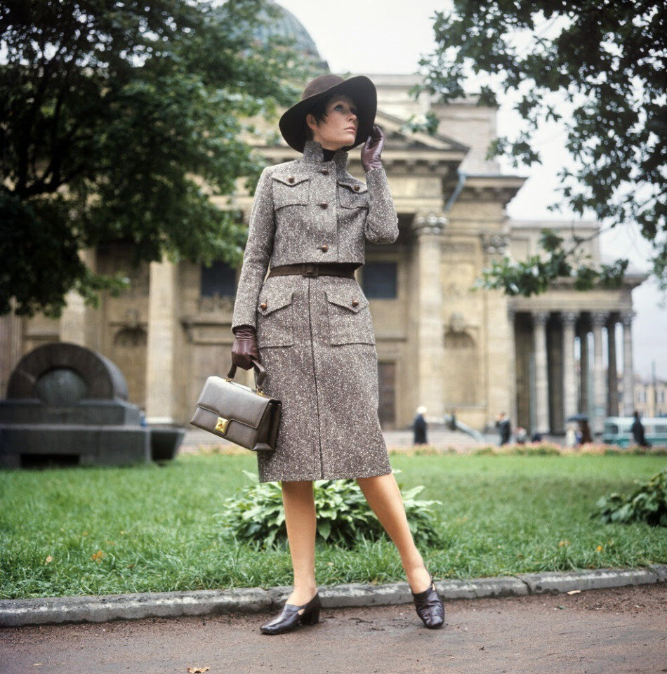 soviet-fashion-of-the-1960s-and-1970s-19.jpg