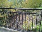 Златоуст. Уборка реки Громотуха. 15 сентября 2012