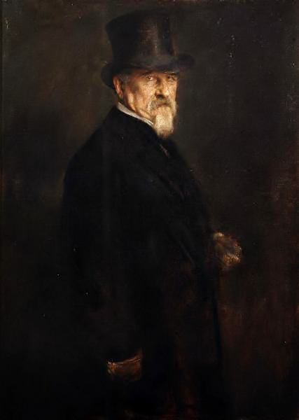 Giovanni_Morelli_1886.jpg