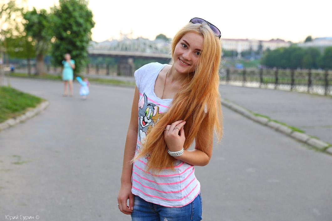 foto-tverskih-devushek