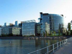 Новые перспективы, собственный бизнес в Европе