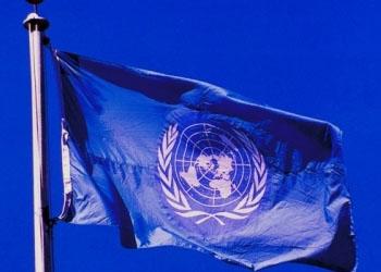 Украина докажет ООН причастность России к авиакатастрофе в Донецке