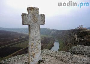 День духовного единства и 655-летие Молдавской государственности