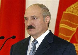 Молдова ищет новые рынки для поставки продукции в Беларусь