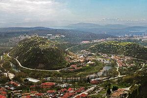 Приобретение аппартаментов в Болгарии и переезд туда
