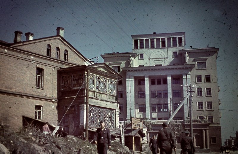 1941-43 Смоленск12.jpg