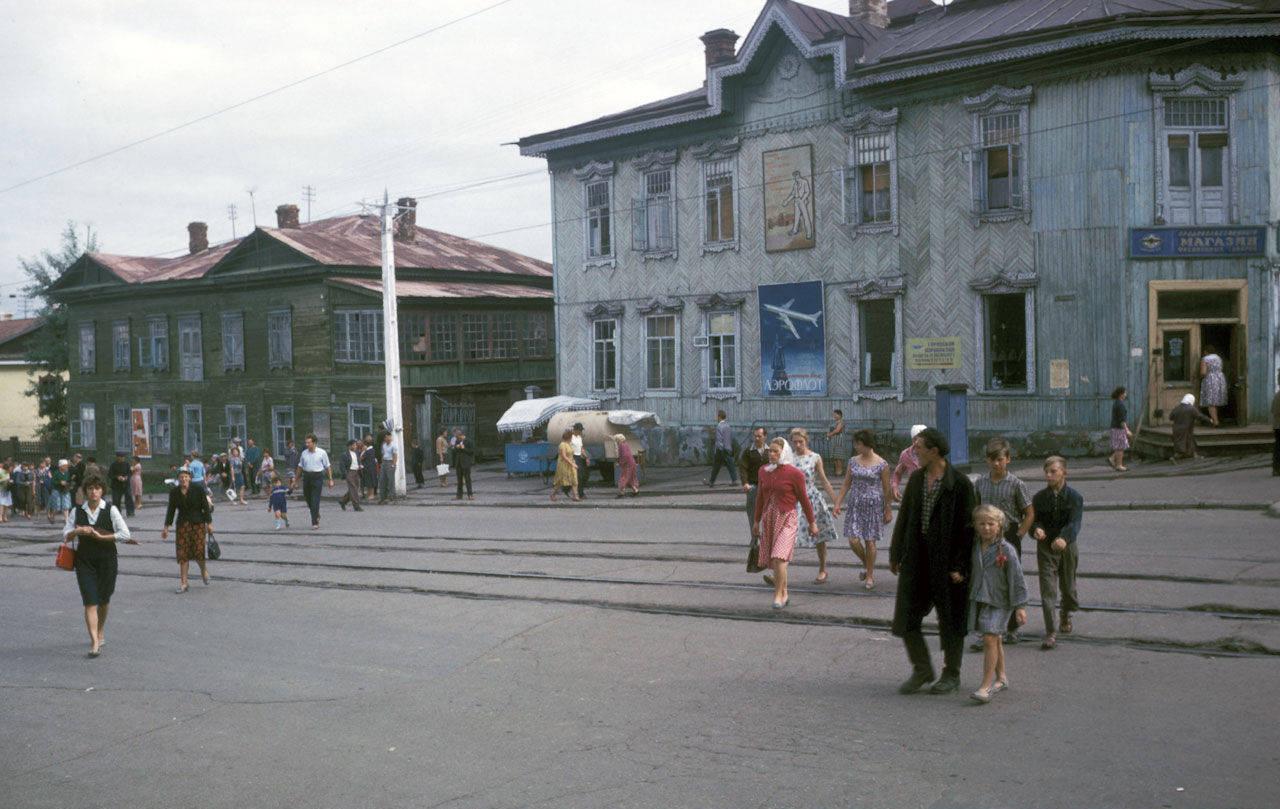 1964 Хабаровск0.jpg