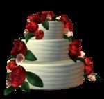 R11 - Wedding 2014 - 001.png