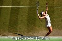 http://img-fotki.yandex.ru/get/6831/14186792.4d/0_da57c_db8f15c2_orig.jpg