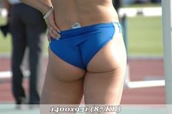 http://img-fotki.yandex.ru/get/6831/14186792.cf/0_e9350_850e09c2_orig.jpg