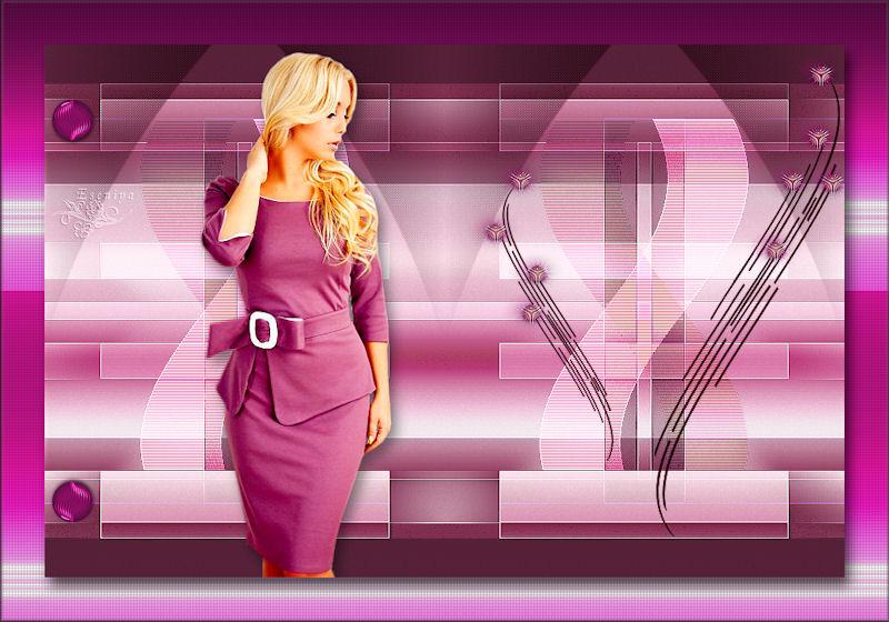 http://img-fotki.yandex.ru/get/6831/156003083.13b/0_f61b2_24e8a259_orig