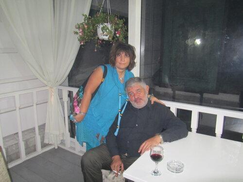 я и Саид Эхо Москвы-2.jpg