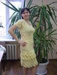 http://img-fotki.yandex.ru/get/6831/164062125.e/0_d0c6c_60736f4f_S.jpg