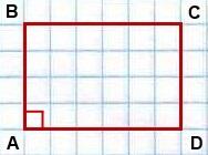 Esli ugol parallelogramma pryamoy