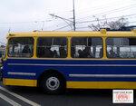 trolleybus-7.jpg