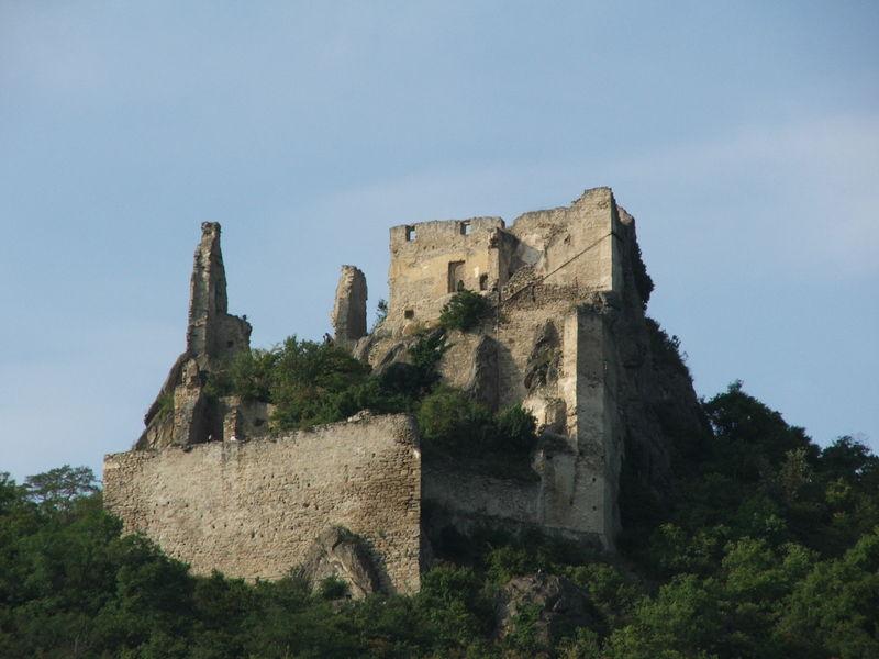 Ruine_duernstein.jpg
