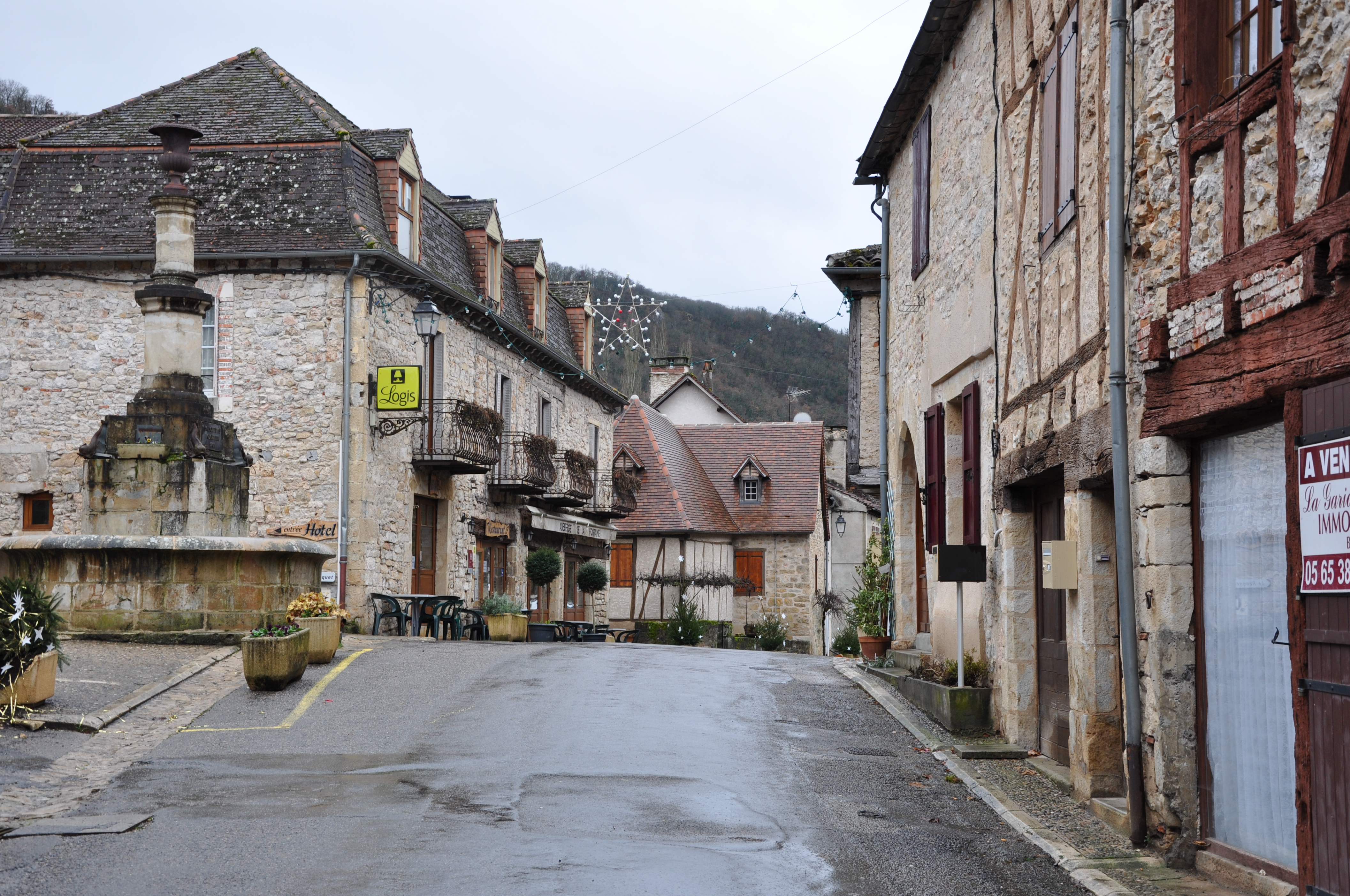приготовления фото французской глубинки только вижу