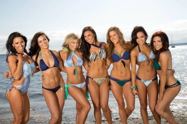 Красивые горячие девушки на пляжах 0 101cdf 7f5a38f1 orig