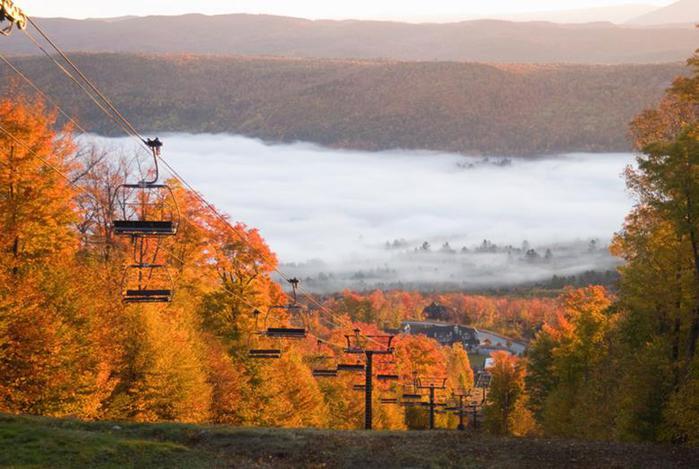 В Вермонте запретили рекламу из за красивых пейзажей штата 0 cb958 b02e595a orig