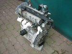 Двигатель BCA 1.4 л, 75 л/с на VOLKSWAGEN. Гарантия. Из ЕС.