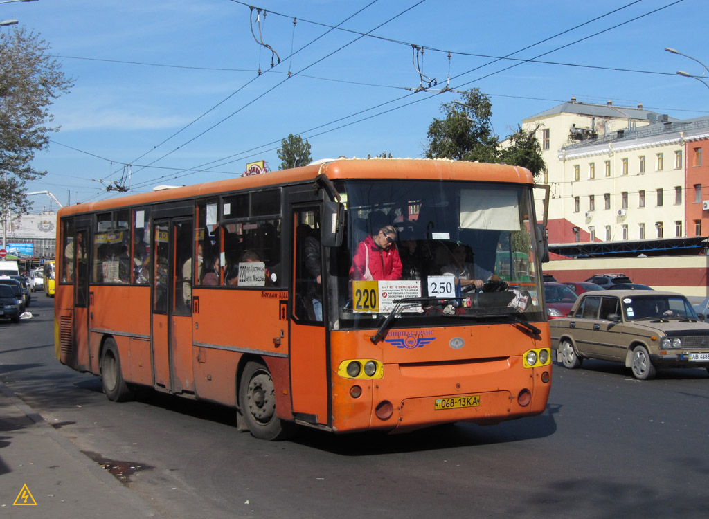 bus_9770_25-09-2010.jpg