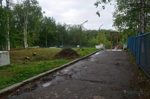 Фото города Инта №7154   24.08.2014_12:47