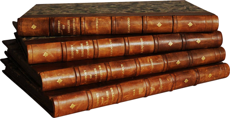 dkerkhof - libby the librarian - set of history books.png