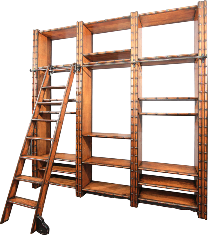 dkerkhof - libby the librarian - shelves.png