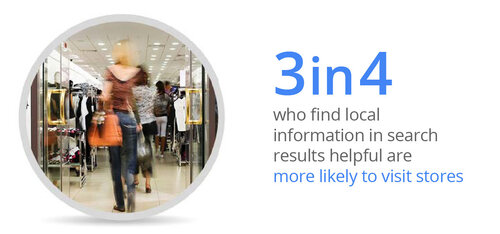 how-digital-connects-shoppers-to-local-stores_articles_01.jpg