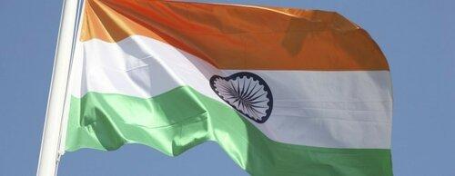 india-645x250.jpg