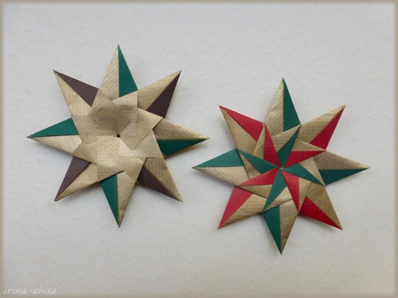 Brina Star (Maria Sinayskaya)