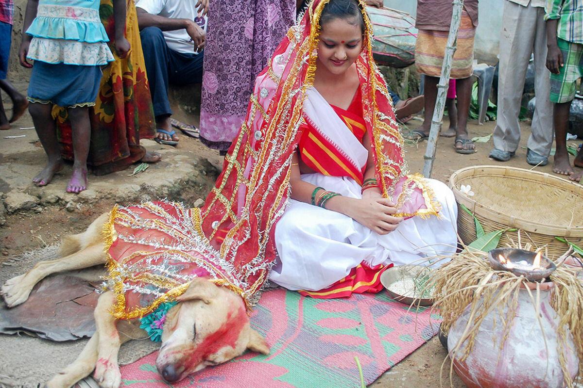 Фото манда индианки 32 фотография