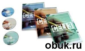 Аудиокнига CELI. Certificato di conoscenza della lingua italiana