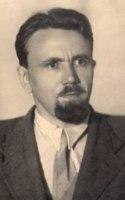 Книга Казанцев Александр - Собрание сочинений (1936-2002) doc, rtf, ocr 10,81Мб