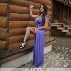 http://img-fotki.yandex.ru/get/6831/329905362.74/0_19d8b2_145e777_orig.jpg