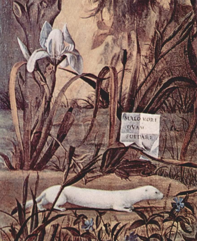 Из собрания шедевров мировой живописи... (581).jpg