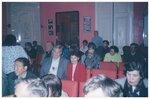 Конференция в Мышкине - август 2004 - 0001.jpg