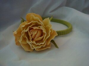 Цветы из фоамирана - Страница 6 0_10adc5_eeb58e9e_M