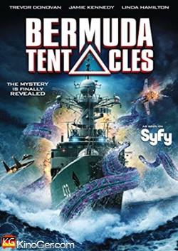 Bermunda Tetacles (2014)