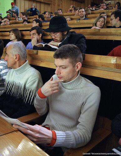 04. Политех. Сергей Шнуров. 25.01.11.03...jpg