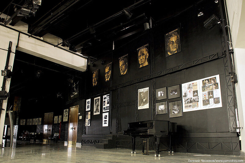 03. Театр на Таганке. 25.07.14.16..jpg