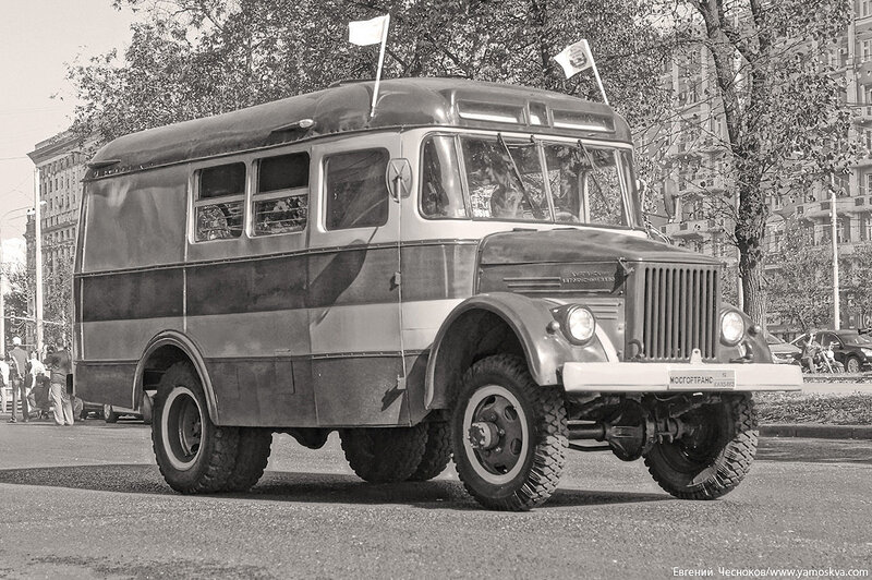 Лето. Парад ретроавтобусов. 09.08.14.47с..jpg