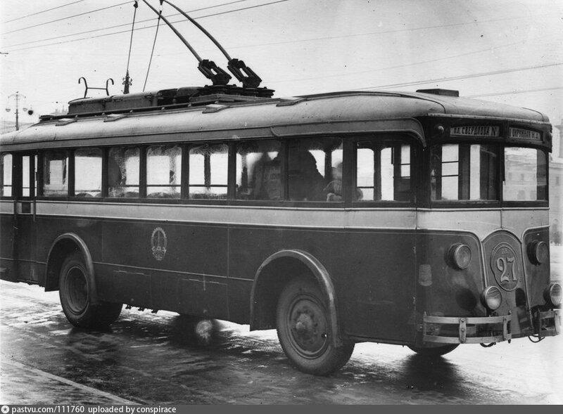 Троллейбус ЛК. 1934 1935..jpg